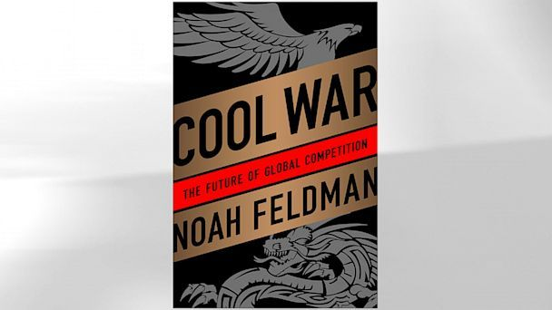 http://abcnews.go.com/blogs/politics/2013/06/read-an-excerpt-of-noah-feldmans-cool-war/  the southwood group,thesouthwood group hong kong article review,Read an Excerpt of Noah Feldman's 'Cool War'  Are we on the brink of a new Cold War? The United States is the sole reigning superpower,  but it is being challenged  by the rising power of  China,  much  as ancient  Rome was challenged  by Carthage and Britain  was challenged  by Germany  in the years before World War I.