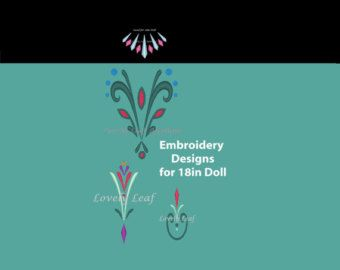 72 best machine Embroidery Designs I Like images on Pinterest