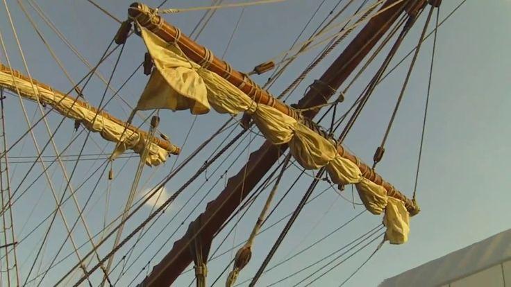 EL   GALEON     WONDERFUL     OLD     SHIP