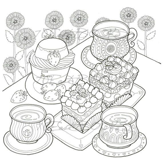 Sweet Sapporo Sweet Travel With Genius Duck Coloring Book For Etsy In 2020 Coloring Books Coloring Pages Color