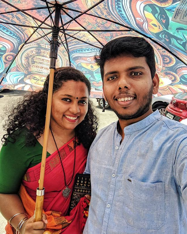 Traditional Desi Couple Love Teampixel Pixel2 Portrait Picoftheday Mallu Shotonpixel