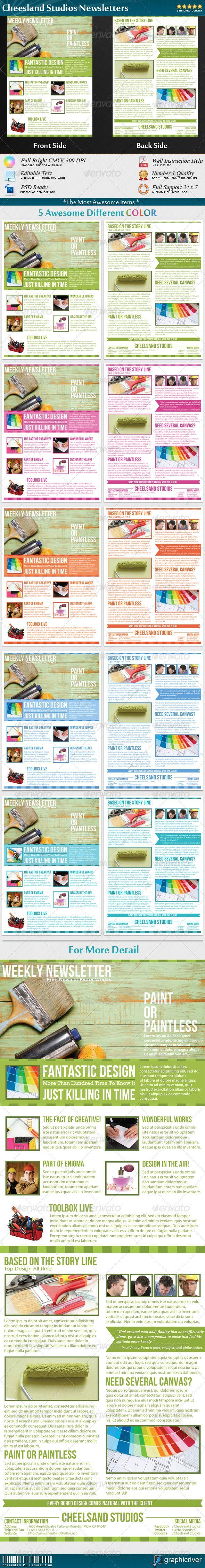 103 best print templates images on pinterest print templates font