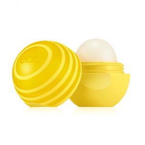 EOS Lip Balm Lemon Twist 7gm
