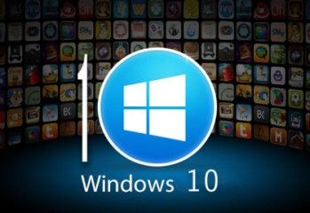 Windows 10 Announced By Microsoft