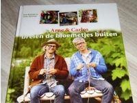 http://www.ciao-shopping.nl/Arne_Carlos_Breien_de_Bloemetjes_Buiten_Arne_Carlos__Review_161101