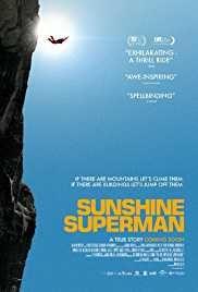 Watch Sunshine Superman (2014) Online Free
