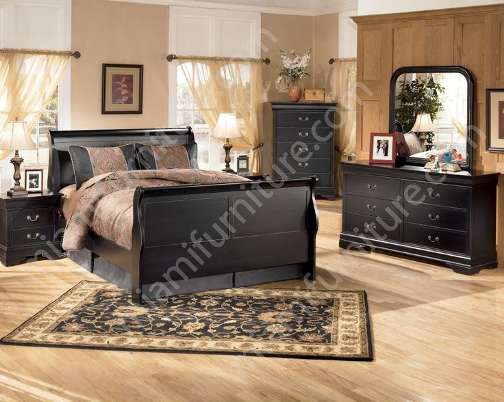king bedroom sets ashley furniture best 25 ashley furniture prices ideas on pinterest charcoal