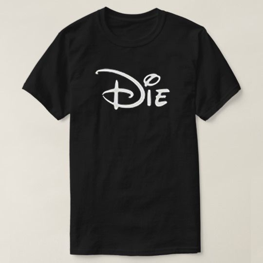 Die Custom Shirts //Price: $15.50 & FREE Shipping //     #customtshirts #cheapcustomshirts #funnytshirts #theroyaltees #tshirtforman #tshirtforwoman #funnyquotetshirts #graphictees #coolgraphictees #gameofthrone #rickandmorty #likeforlike #tshirts #christmasgift #summer #catlover #birthdaygift #picoftheday #OOTD #giftforman #giftforwoman #streetwear #funnychristmasshirts #halloweencostume #halloweentshirt #tshirt #tshirts #tshirtdesign #funnygift #birthdaygift #funnybirthdaygift…