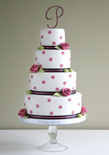 Photo From: Layers Wedding Cake Design