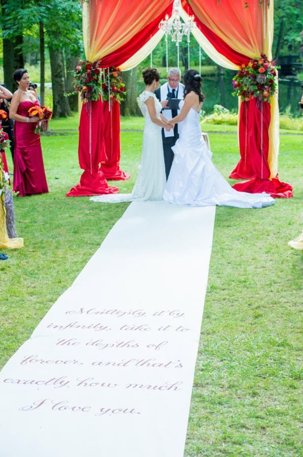 luxury home interior photos 34 best unique wedding aisle runners images on 20484