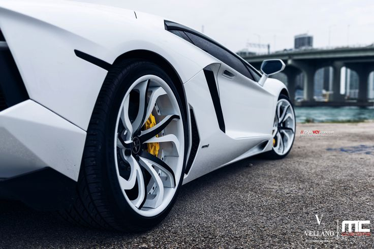 16 best lamborghini aventador l vellano vcy concave images on enjoy the beautiful sound of this marvelous beast the lamborghini aventador on our vellano sciox Images