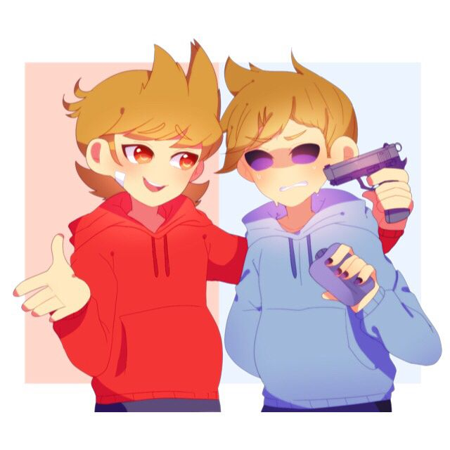 #adorablebabesicantbreathe Tags: #ew #eddsworld #ewedd #ewmatt #ewtom #ewtord - Photo found via tumblr/( credited on last slide) - I have a really bad rash all over my back and stomach and im bouta walk down to the hospital to get this crap checked out