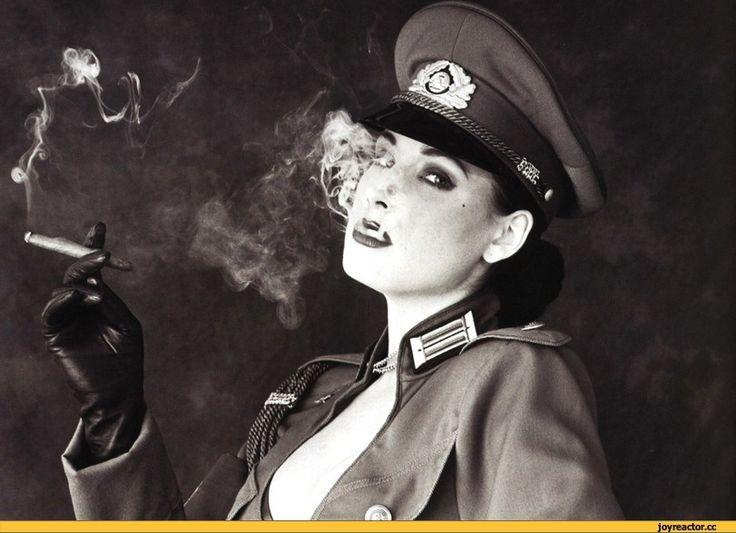 """Дита Фон Тиз (Dita Von Teese) - Бывшая Жена Брайана Уорнера(Marilyn Manson) 30 фото. . """" Прикольные картинки, фото девушек, бесп"""