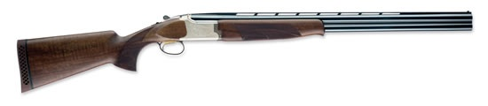 Citori 625 Feather, Over Under Double Barrel Upland Hunting, lightweight, small gauge grouse upland waterfowl Shotgun , Browning Firearms Product