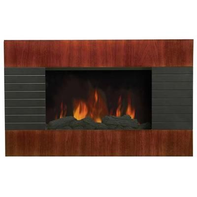 1000 Ideas About Electric Fireplace Canada On Pinterest Wall Mounted Fireplace Fireplace