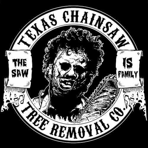 25 Best Ideas About Texas Chainsaw Massacre On Pinterest: 83 Best Ideas About Texas Chainsaw Massacre On Pinterest