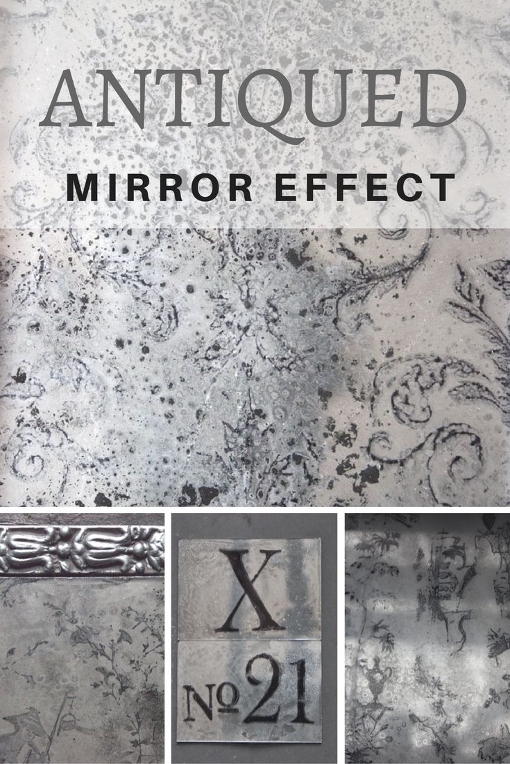 best 25 antique mirror glass ideas on pinterest mirror glass antiqued mirror and distressed mirror
