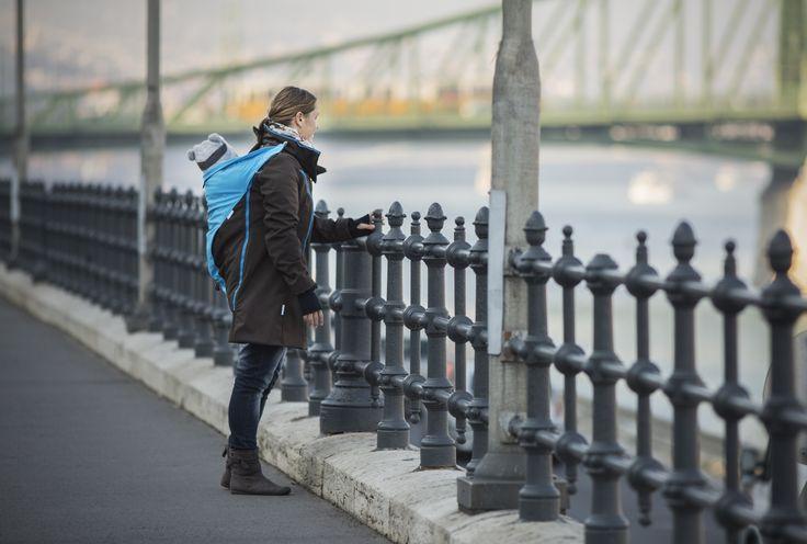 Magyarinda kabátok, pulóverek babahordozáshoz  https://shop.magyarinda.hu/ruhazat/hordozos_kabat_pulover