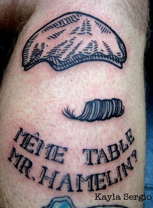 Best 25 grandfather memorial tattoos ideas on pinterest for Memorial tattoos for grandpa