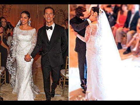 Famosos casado  con  MUJERES LATINAS ¡¡ la belleza latina