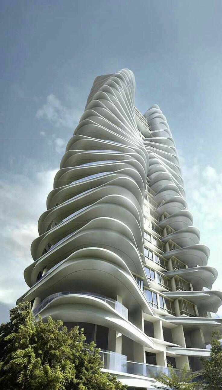 Imagen sobre Arquitectura sustentable de maura en
