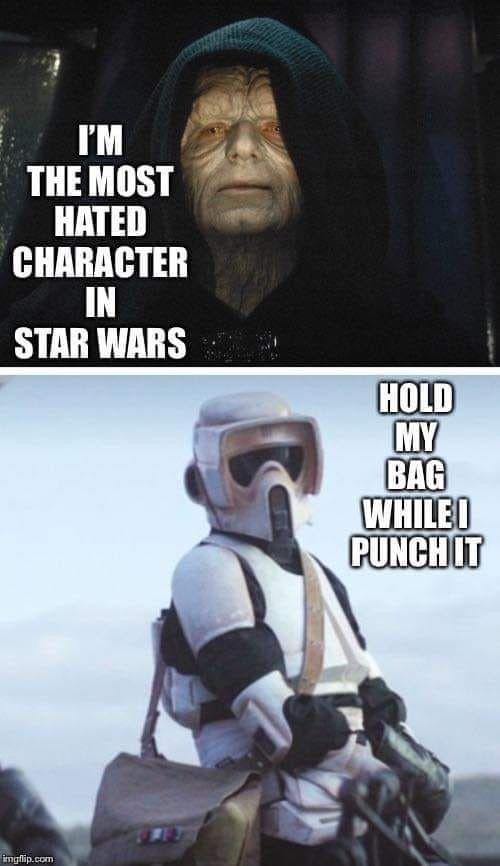 Star Wars Funny Star Wars Humor Funny Star Wars Memes Star Wars Memes
