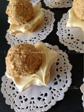La Perle   Délice et gourmandise recettes algériennes