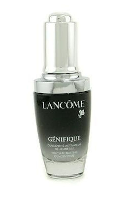 LANCOME GENIFIQUE YOUTH ACTIVATING CONCENTRATE 1.0 FL. #Lancome