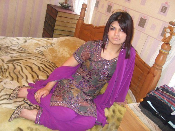 Pakistani Porn Videos with Homemade Sex  xHamster