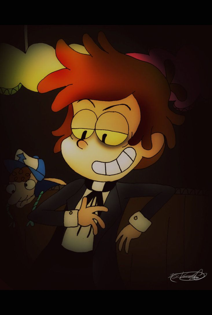 17 Best Images About Bipper On Pinterest