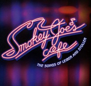 Smokey Joe's Cafe - Saw it at Runaway Stage Productions in Sac x2. Unforgettable Wish it would come back