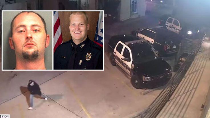News World News Bbc News Fox News Sport News Arkansas Police