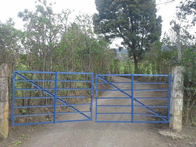 Portada de Ingapamba