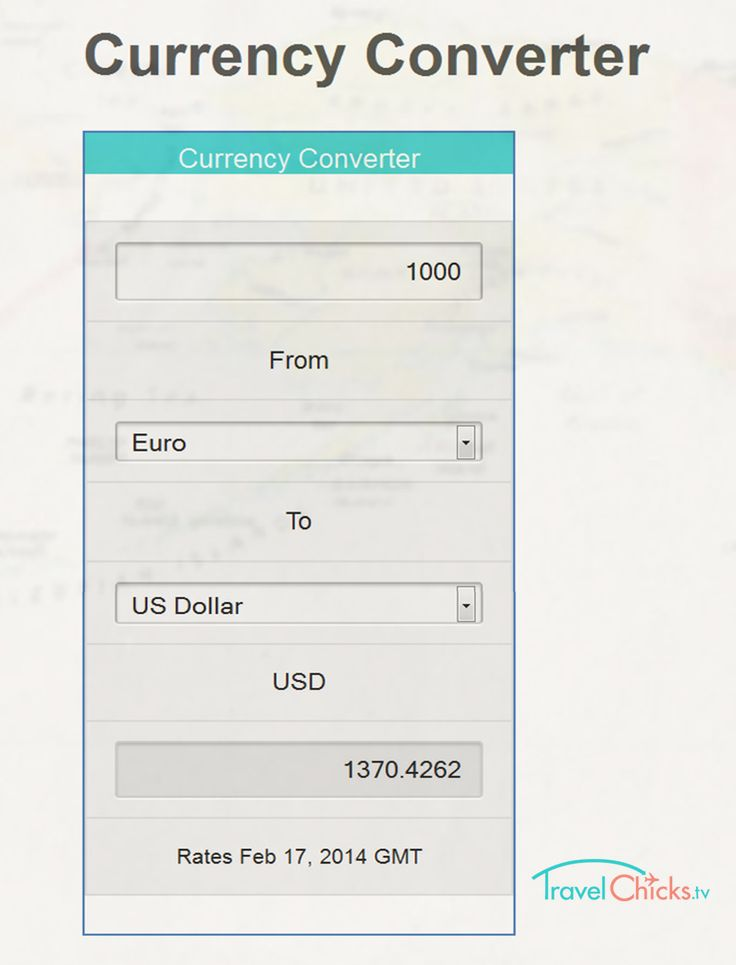 how to advise commbank of overseas travel