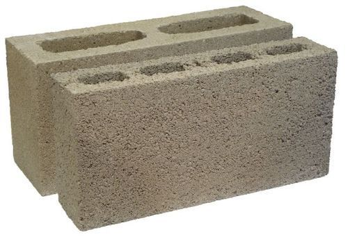 Foam concrete foam concrete blocks manufacturer from for Concrete foam block construction