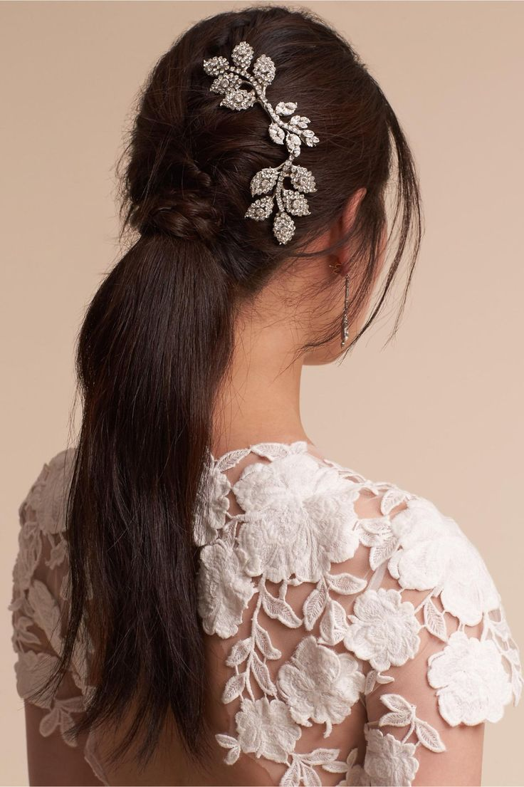565 best wedding hairstyles images on pinterest | wedding hair