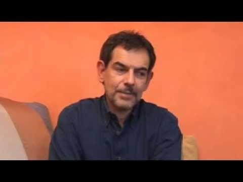 Igor Sibaldi - Tecnica dei 101 Desideri (Spiegazione completa) - YouTube
