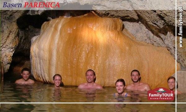 Słowacja - to nasza specjalność!  http://www.familytour.pl/slowacja_zdrowy-wypoczynek-w-uzdrowisku-sklene-teplice_termalne-wody--s-335.html