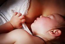 Олеся Углова. Фотография и дети. Семейная и детская фотография - 29 июля - 8 августа/Горный Алтай