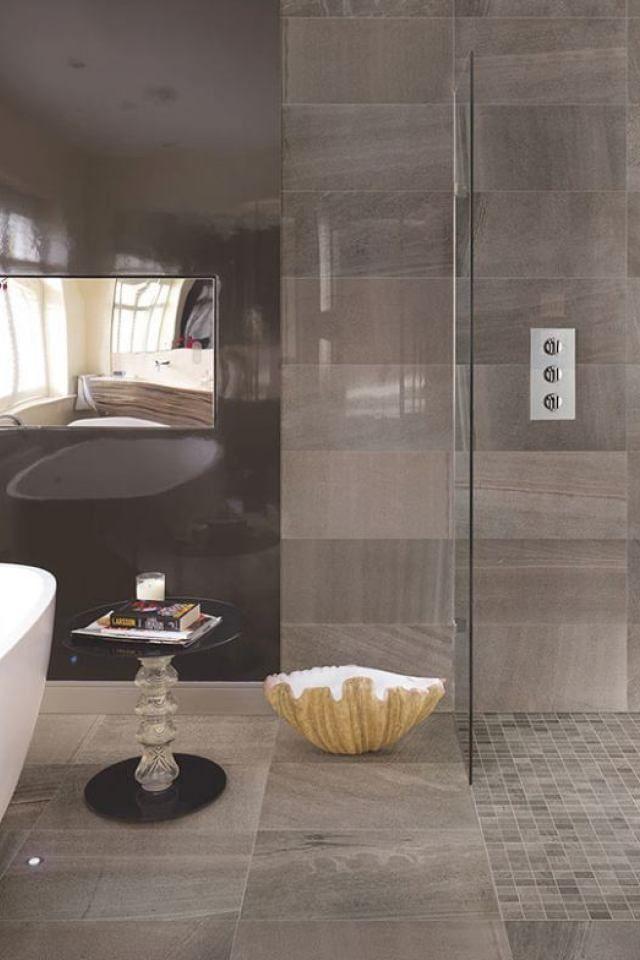 8 Bathrooms Uk Sale Tiles Discount Wall Tiles Bathroom Modern Design On Ba Modern Bathroom Design Bathroom Interior Design Bathroom Wallpaper Trends