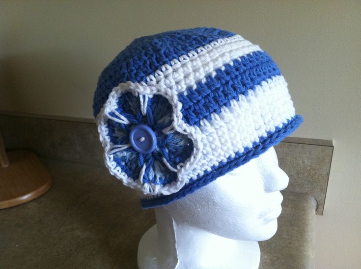Free Crochet Patterns For Chemo Hats Choice Image Knitting