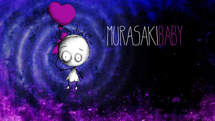 Murasaki Baby – PlayStationVita  - http://downloadtorrentsgames.com/ps-vita/murasaki-baby-playstationvita.html