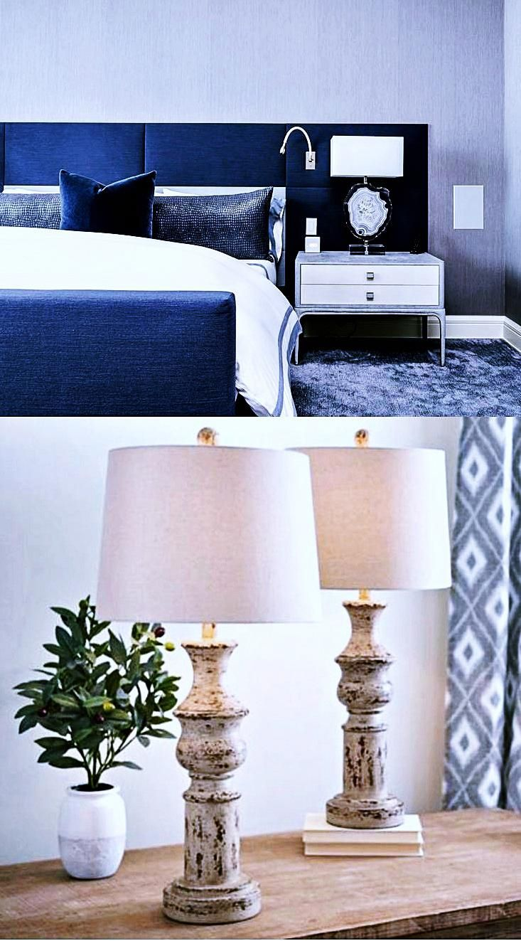 lamp shades for table lamps Amazing navytablelamp,