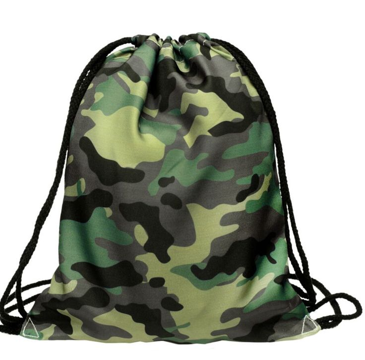 FTSTYLE Women Drawstring Beam Port Camouflage Mochilla 2017 New Shopping Bag Females Casual Gift Candy Travel Beach Bag Apr22 //Price: $7.99 //       #7DollarGiftItems    #cute #instagood #beautiful #dandg #picoftheday #cocochanel #girl #brandonflowers #love #tagblender #dolceandgabbana #lovely #branded #instabrands #good #photooftheday #brands #me #brandy #iphonesia #chanel #awesome #tweegram #tbt #brandname #instamood #brandon #brandymelville #louisvuitton #brand