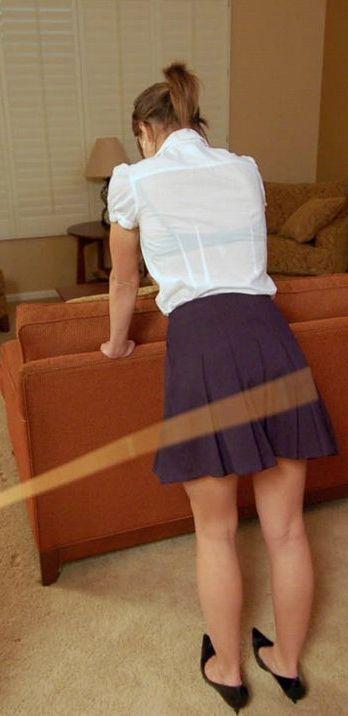 фото акт порка провинившихся жен кровати стол