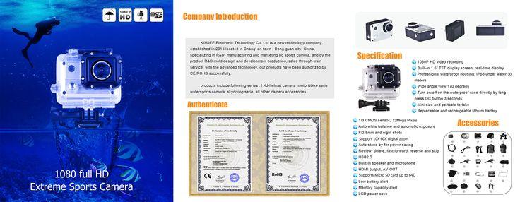 Kimjee Electronic Technology Co.,Ltd