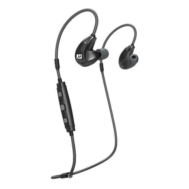 Fone de Ouvido Bluetooth Sport-Fi X7 PLUS - Keep Running Brasil - Keep Running