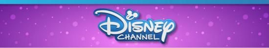 New Listings for Disney Channel – February 2016