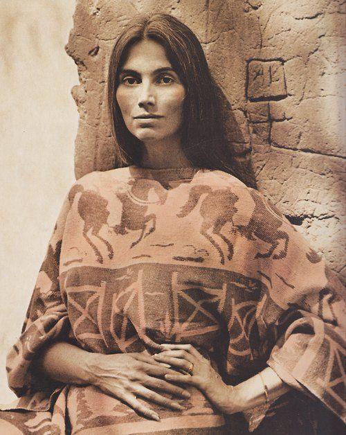 Emmylou Harris, 1970s