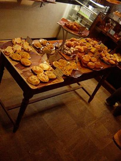 Bakery England St. :photo3